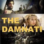 The Damnati